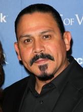 Emilio Rivera Oyuncuları