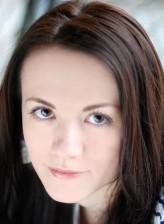 Emma Raine Walker