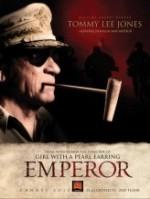 İmparator