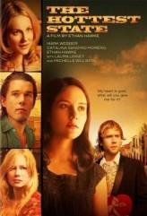 En Sıcak Eyalet (2006) afişi