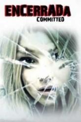 Committed (2011) afişi