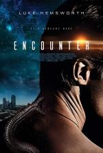 Encounter (2018) afişi