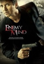Enemy of the Mind (2012) afişi
