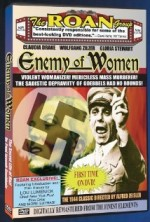Enemy of Women (1944) afişi