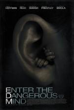Enter the Dangerous Mind (2013) afişi