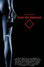 Enter the Diamond (2014) afişi