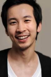 Eo Sung-Wook