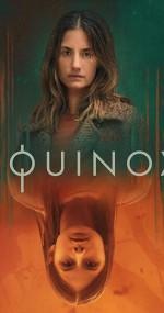 Equinox (2020) afişi