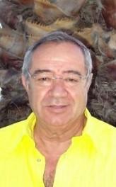 Ercan Bostancıoğlu Oyuncuları