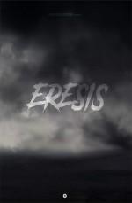 Eresis