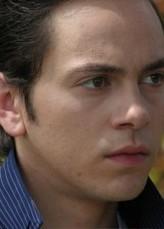 Eric La Barr