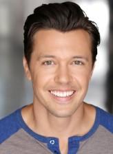 Eric Welch (i)
