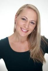 Erika Hoveland