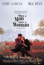 Erkek Severse (1994) afişi