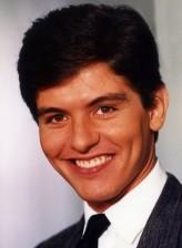 Ernesto Laguardia Oyuncuları