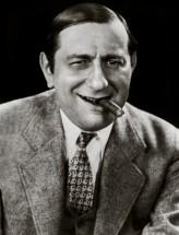 Ernst Lubitsch Oyuncuları