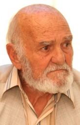 Erol Aksoy