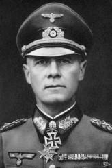 Erwin Rommel Oyuncuları