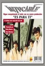 ¡es Para Ti! (2003) afişi
