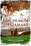 Eşruhumun Eşzamanı (2012) afişi