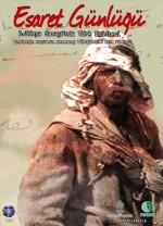 Esaret Günlüğü (2013) afişi