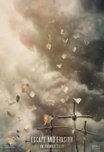 Escape and Evasion (2019) afişi