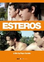Esteros (2016) afişi