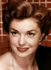 Esther Williams Oyuncuları