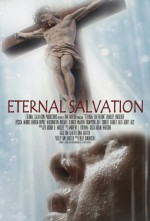 Eternal Salvation (2016) afişi