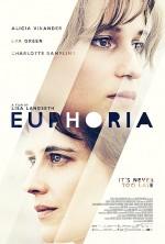 Euphoria (2017) afişi