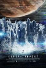 Jüpiter Macerası (2013) afişi