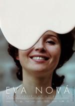 Eva Nová (2015) afişi
