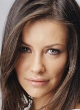 Evangeline Lilly Oyuncuları