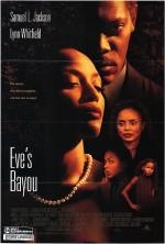 Eve'nin Sırrı (1997) afişi