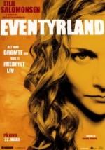 Eventyrland (2013) afişi