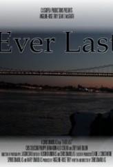 Ever Last (2012) afişi
