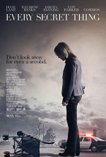 Sır Peşinde (2014) afişi