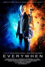 Everywhen (2013) afişi