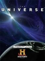 Evren (2007) afişi