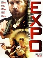 Expo (2019) afişi
