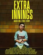 Extra Innings (2018) afişi