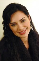 Eyşan Özhim profil resmi