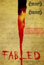 Fabled (2002) afişi