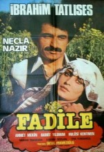 Fadile