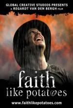 Faith Like Potatoes (2006) afişi