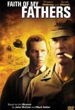 Faith of My Fathers (2005) afişi