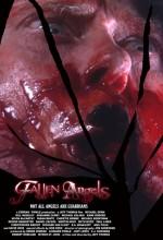 Fallen Angels (2006) afişi