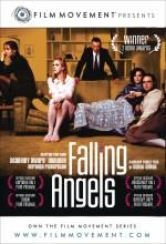 Falling Angels (2003) afişi