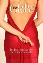Falling For Grace (2006) afişi