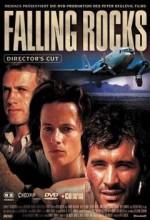 Falling Rocks (2000) afişi